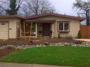 3506 Comstock Way , Carmichael CA