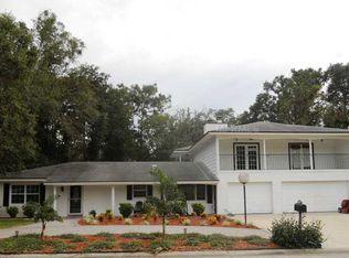 1791 Stanley St , Longwood FL