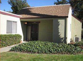 404 Cedargate Ln , San Jose CA