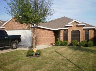 7503 Hutch Ct , Laredo TX