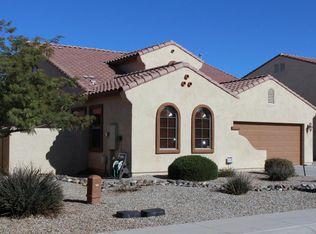 36230 W Cartegna Ln , Maricopa AZ