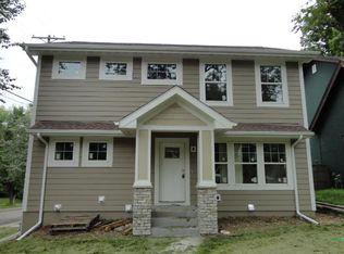920 Lombard Ave , Saint Paul MN