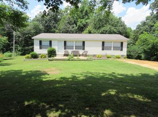 2987 Hopewell Rd , Mayfield KY