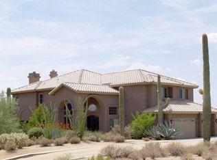 30448 N 73rd St , Scottsdale AZ