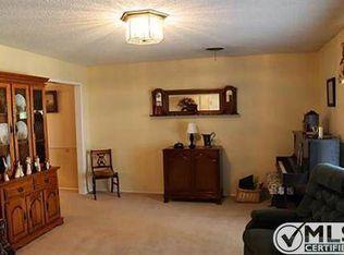 3018 Ivanhoe Ln , Abilene TX