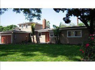 8419 Rathburn Ave , Northridge CA