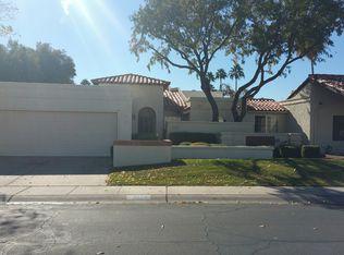 8525 E San Bernardo Dr , Scottsdale AZ
