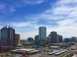 207 W Clarendon Ave Unit 12A, Phoenix AZ