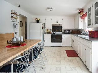 Kitchen Design Yarmouth Maine 186 melissa dr, yarmouth, me 04096 | zillow