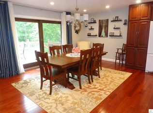 5450 Carnation Ave, Virginia, MN 55792 | Zillow