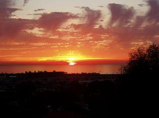 14752 Via Campestre , Del Mar CA