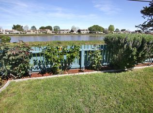 1595 Lago St Apt 1, San Mateo CA