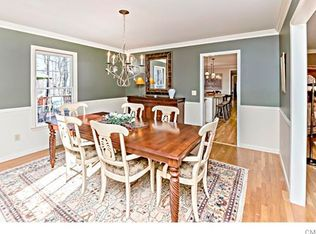 Traditional Kitchen With Ceramic Tile Amp Breakfast Nook In