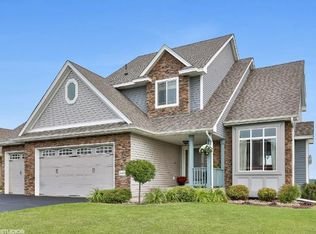24448 Superior Dr , Rogers MN