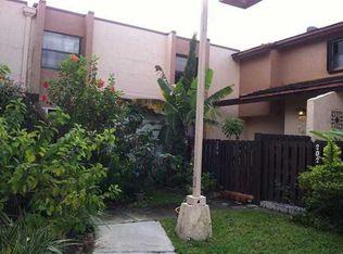 575 W Park Dr Apt 204, Miami FL