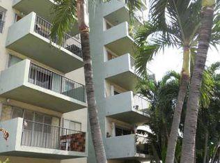 1455 West Ave Apt 304, Miami Beach FL