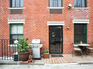 1139 Prospect Ave Apt 1E, Brooklyn NY