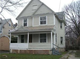 382 Glenwood Ave , Rochester NY