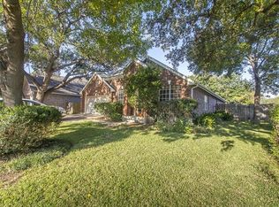 7200 Quimper Ln , Austin TX