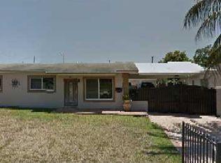 390 E 65th St , Hialeah FL