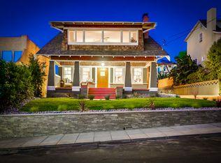 1674 Torrance St , San Diego CA