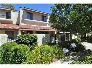 6027 Lindley Ave Unit 21, Tarzana CA