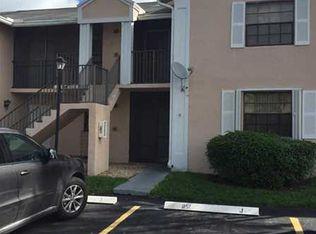 1151 N Liberty Ave # 1151j, Homestead FL