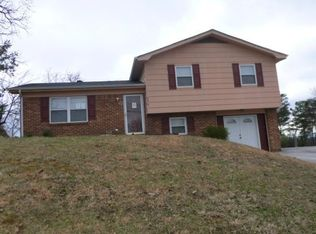 3010 Towerway Dr , Chattanooga TN