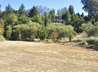 330 Old Spanish Trl , Portola Valley CA