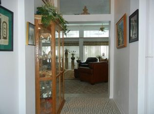 & 4615 Summerbridge Cir Leesburg FL 34748 | Zillow