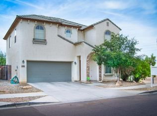 9031 W Preston Ln , Tolleson AZ