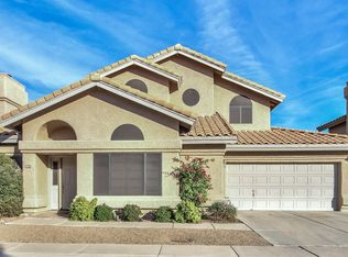 18417 N 46th Pl , Phoenix AZ