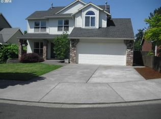 1281 SW 10th St , Troutdale OR