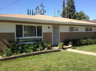 2760 Woodbine St , Riverside CA