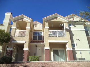 5855 Valley Dr Unit 1066, North Las Vegas NV