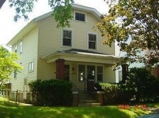 3124 Brooks St , Dayton OH