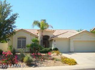 22364 N 59th Ln , Glendale AZ