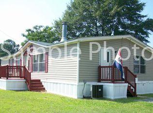 765 Hunter Ridge Dr Jonesboro GA 30238