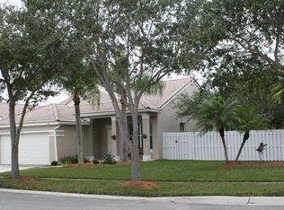 966 Briar Ridge Rd , Weston FL