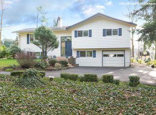 933 Marylhurst Cir , West Linn OR