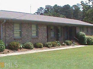 1062 Rockbridge Rd , Norcross GA