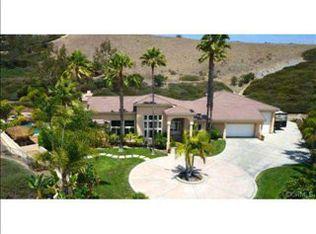 3200 Portico Del Norte , San Clemente CA