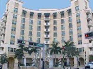 610 Clematis St Apt 801, West Palm Beach FL
