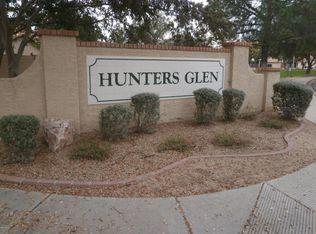 1326 S Quinn , Mesa AZ