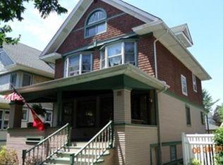 1111 Wesley Ave , Oak Park IL