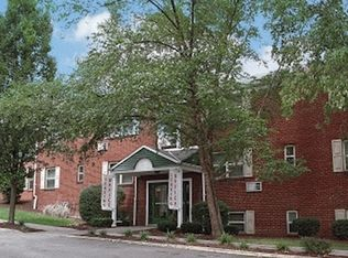 residences of south hills apartments pittsburgh pa zillow