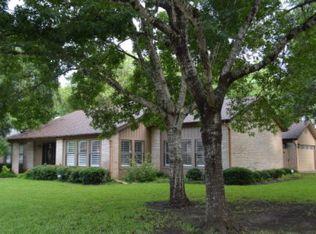 1743 Sunnybrook Dr , New Braunfels TX