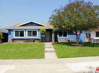 15201 Badillo St , Baldwin Park CA