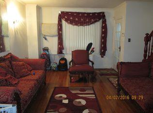 Living Room 86th Street Brooklyn Ny 253 e 86th st, brooklyn, ny 11236   zillow