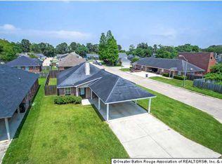 1454 Harwich Dr , Baton Rouge LA